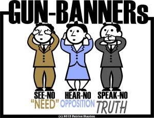 GunBanners_Hear no Evil