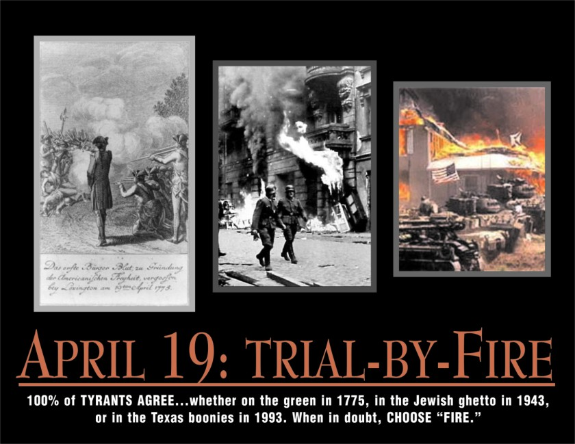 April19_trialbyfire