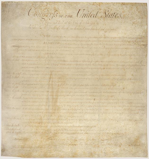 bill_of_rights_630