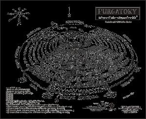 Purgatory_mapFinal_copyright