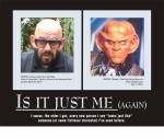 Ferengi_vs_California_PI