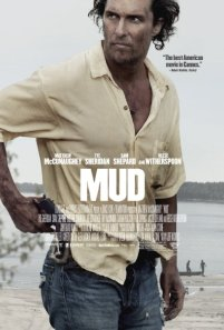 Mud_movieposter
