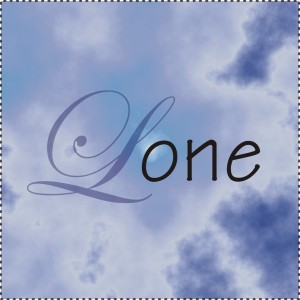 L_one