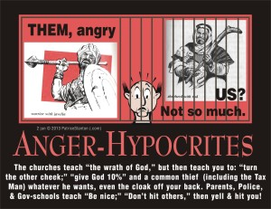 Anger_Hypocrites_2