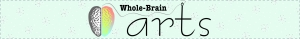Whole Brain store top banner_for_Blog