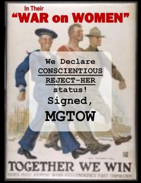 WarOnWomen_ConscientiousRejectHER