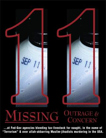 9_11_Outrage_is_Missing