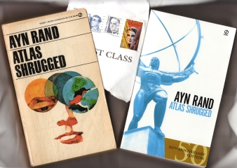AtlasShrugged_2paperbacks_small