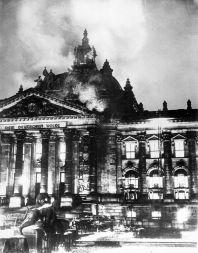 Reichstags_fire