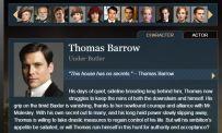 PBS_homophilia_DowntonAbbey