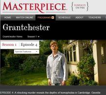 PBS_homophilia_Grantchester