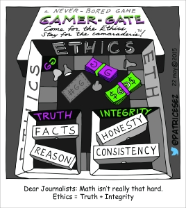GamerGate_NeverBoredGame