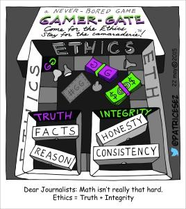 GamerGate_NeverBoredGame