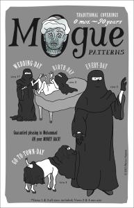 MoguePatternCartoon_lower_res