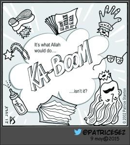 WWAD_KaBoom2002_2015