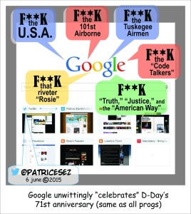 FuckGoogle_D_Day2015
