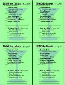 DrinkTheDebate_6aug2015