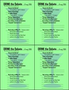 DrinkTheDebate_6aug2015