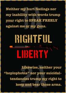 RightfulLiberty