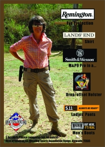 ShootingPortrait3oct2015USPSA_match