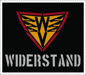 WingedVictory_Widerstand_Resistance2