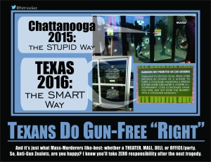 TexasToo_GunFreeZones