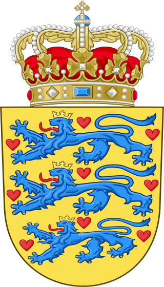 320px-National_Coat_of_arms_of_Denmark.svg