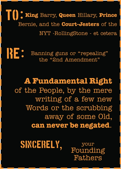 Repeal2ndAmendment_15june16trimmed