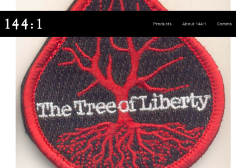 144_1_TreeLibertyPatch