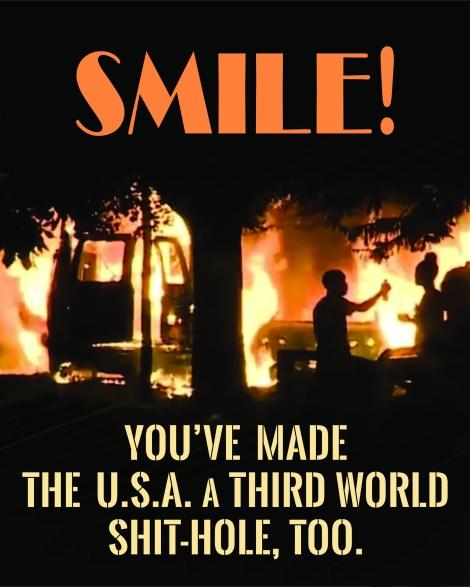 HappyNow_3rdWorldAmerica