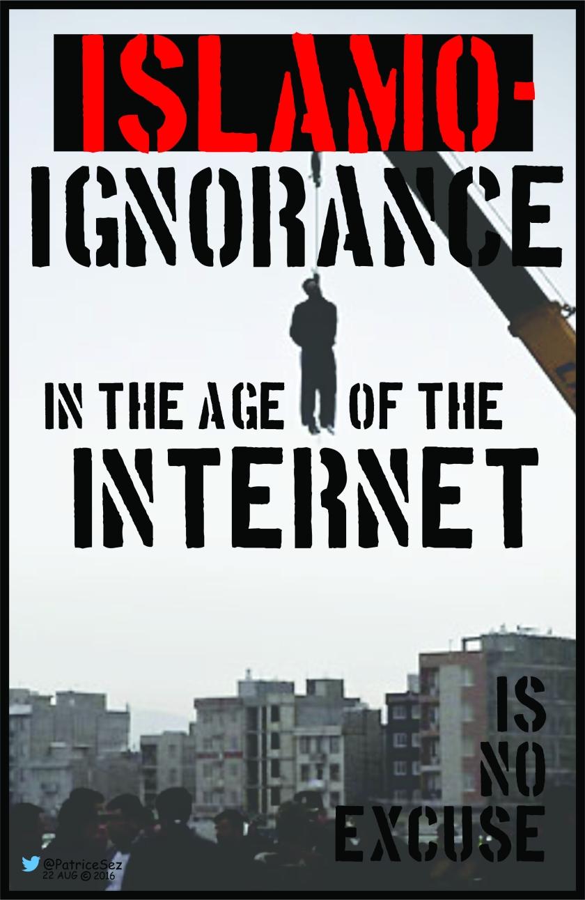 Islamo_Ignorance_22aug2016