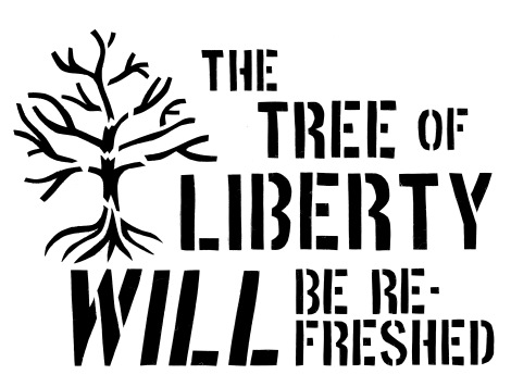 TreeOfLiberty_actualStencilScanned