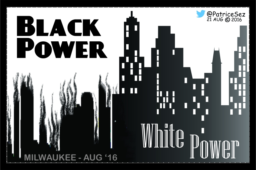 WingedVictory_Patch_BlackPower_WhitePower