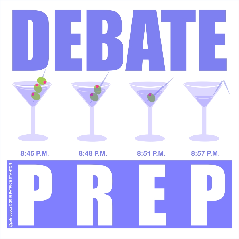 debateprep_boozeglasses