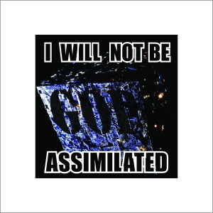 willnotbeassimilated_borg