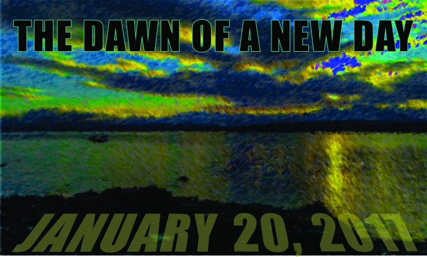 DawnOf_a_NewDay_20Jan17_2.jpg