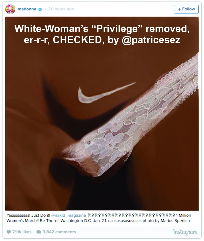 madonna_whiteprivilege_fixed