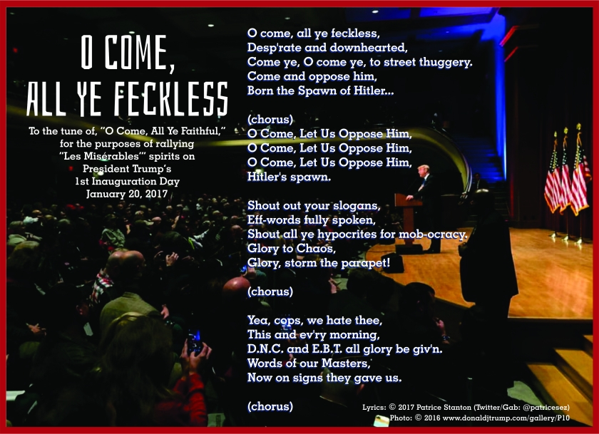 o_come_all_ye_feckless_poster