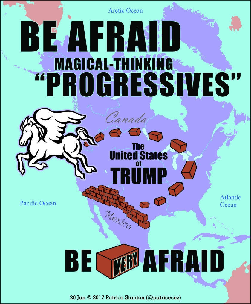 whatprogressivesfearmost_trumpbrickwall2