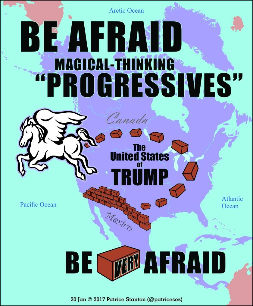 whatprogressivesfearmost_trumpbrickwall2