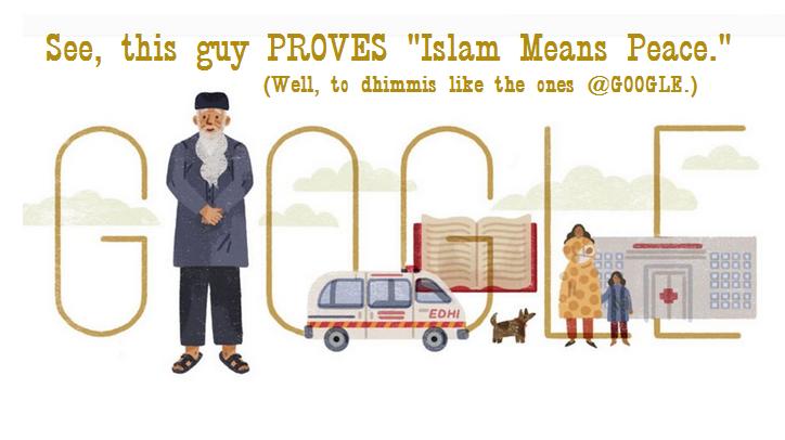 google_abdul-sattar-edhi_islammeans