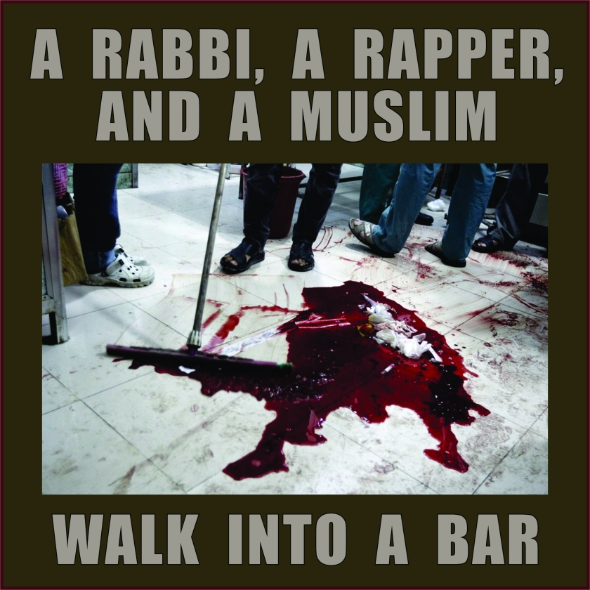 rabbimuslimrapper_go_into_bar