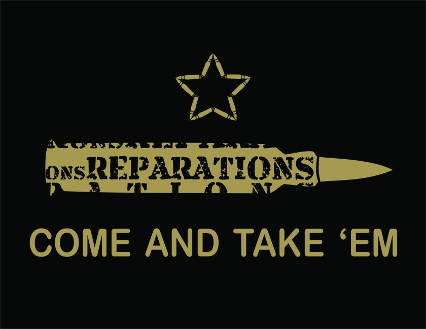 reparations_comeandtakeem