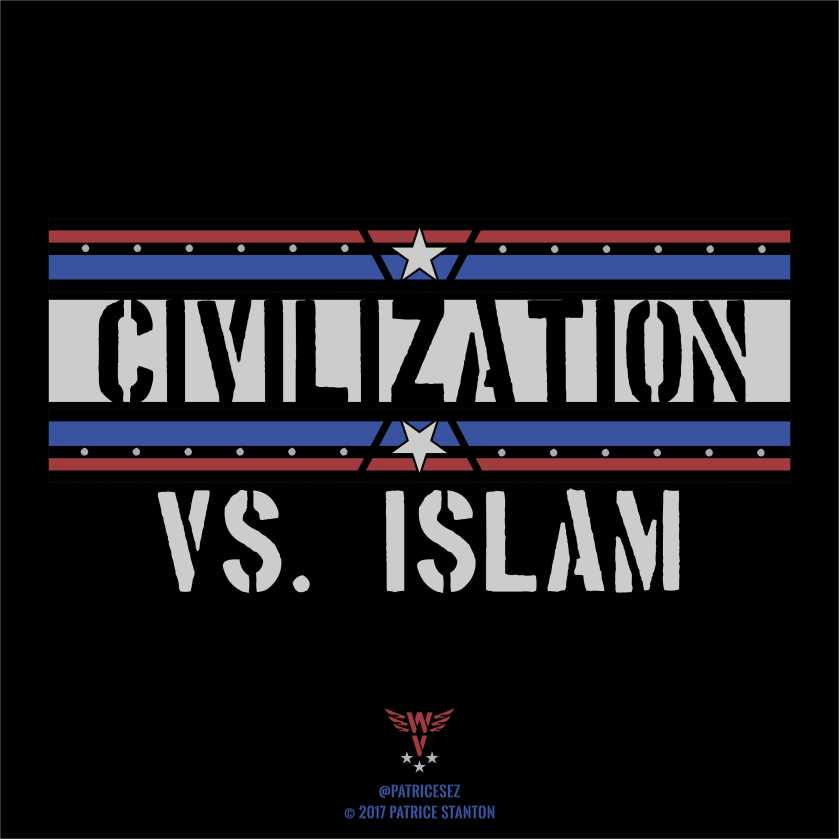 Civilization_V_Islam_new_31mar17