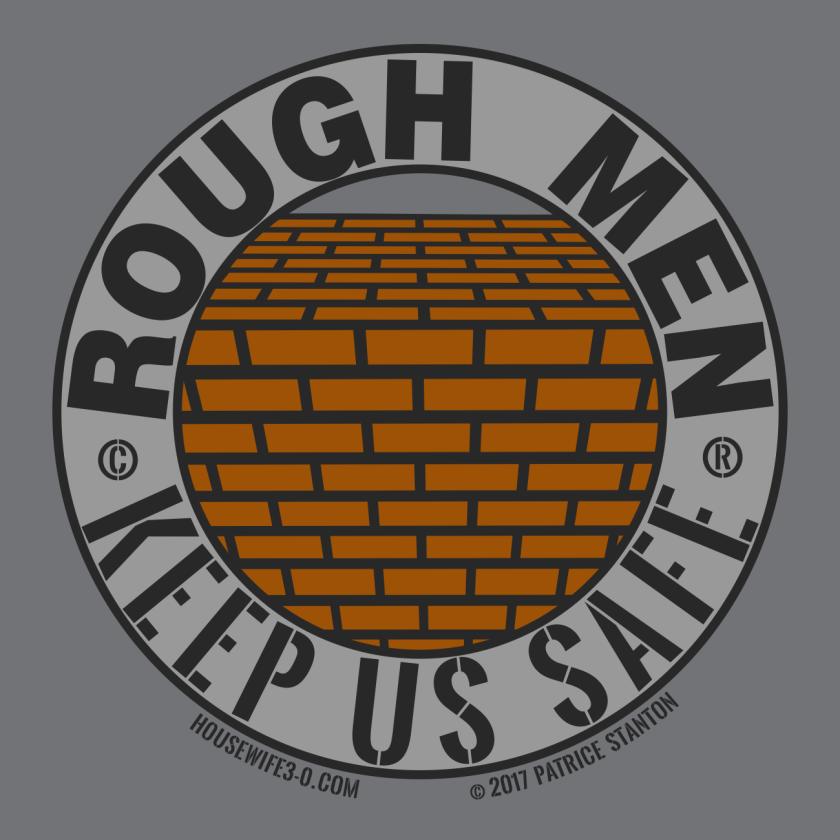 roughmenonwall_forblog