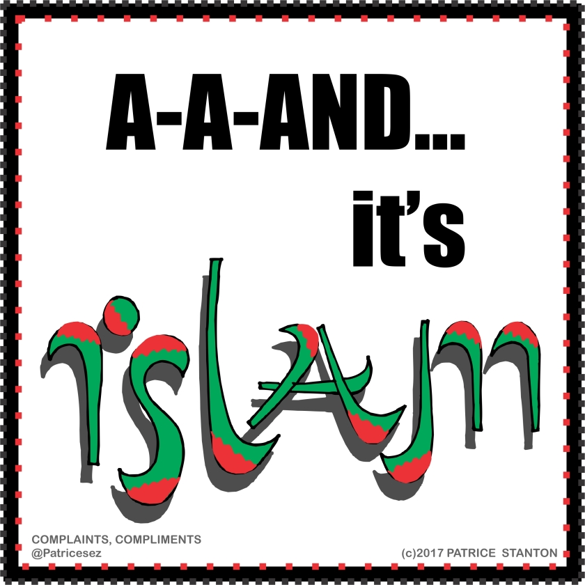 AAAnd_Its_ISLAM