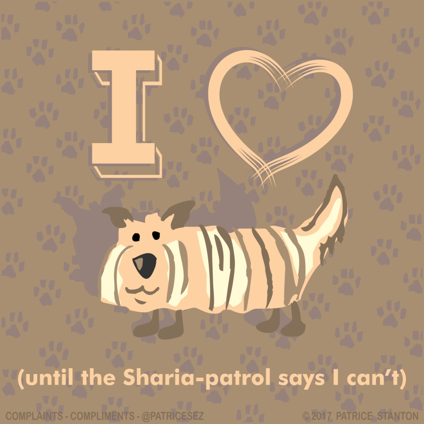 I_Heart_Puppies_until_Sharia