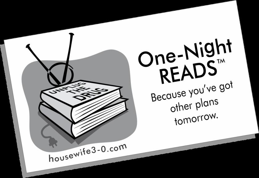 OneNightReads_angled_shadowed