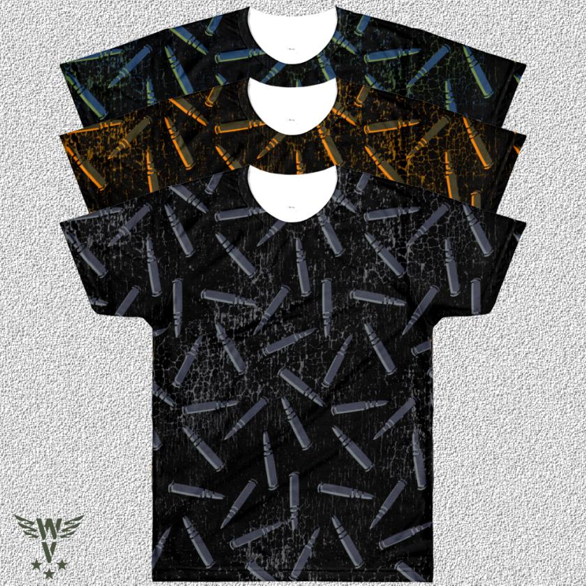 BigCartel_Shirts_MensAmmoCamo_assortContrast