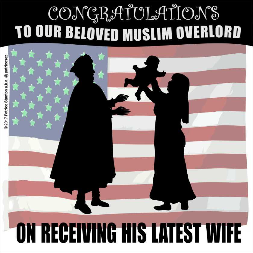 Congratulations_Muslim_infant_marriage2